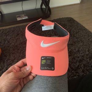 Brand New Nike Visor